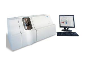马尔文FPIA-3000-激光粒度图像分析仪