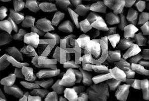 ZHQ-SMD-1竞博电竞下载